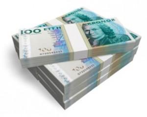 Låna 10000 kronor